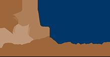Athena Swan logo